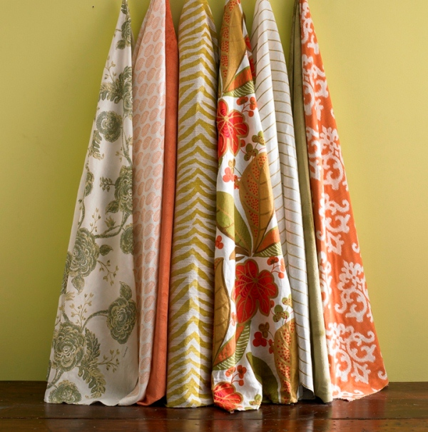 Kravet Barclay Butera Bungalow Fabric Collection
