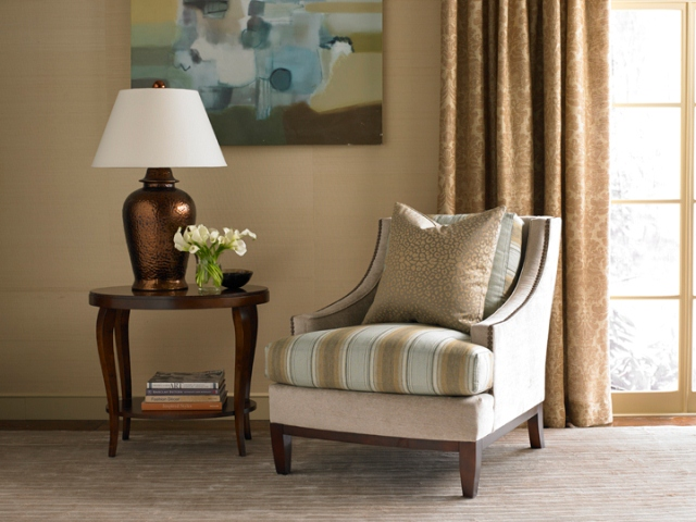 Kravet Barclay Butera Retreat Fabric Collection