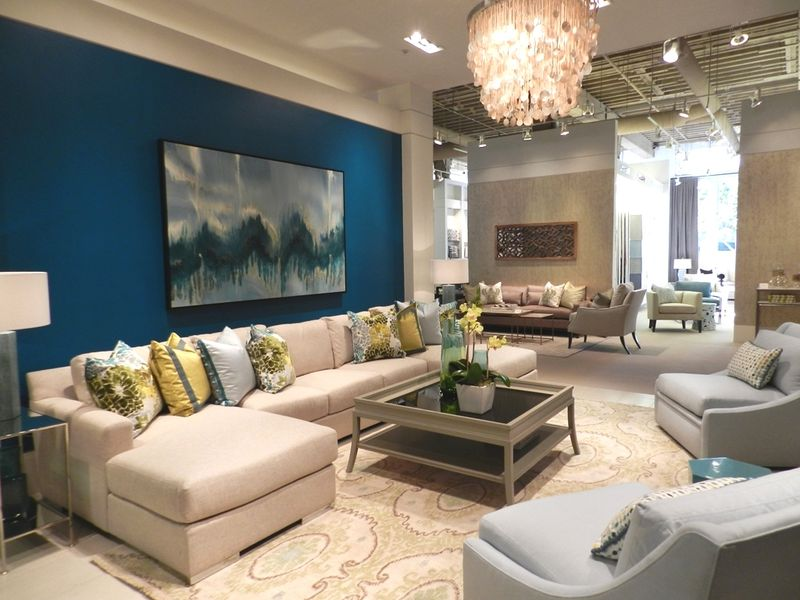 Kravet San Francisco Showroom 4 (1)