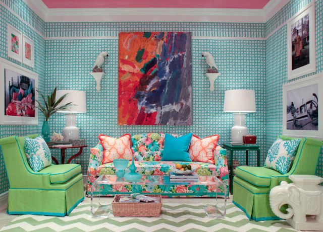 Lee_jofa_lilly_pulitzer 3044. Lilly Pulitzer ...