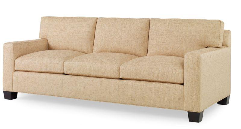 Mayet Sofa BR_2213