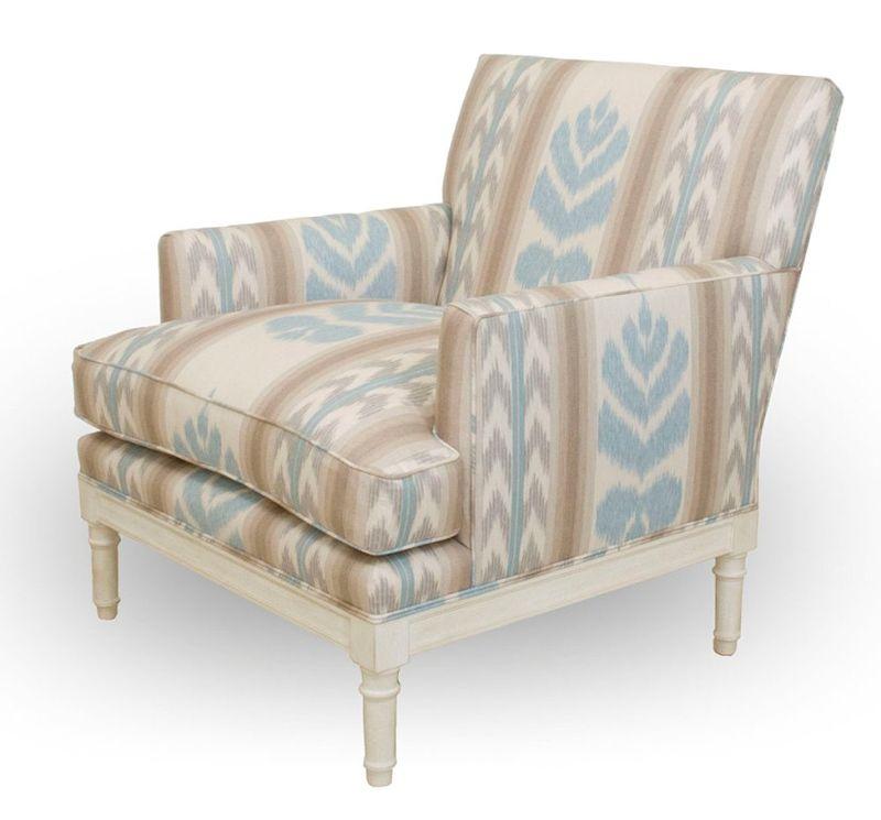 Raspail Chair BR_A8070