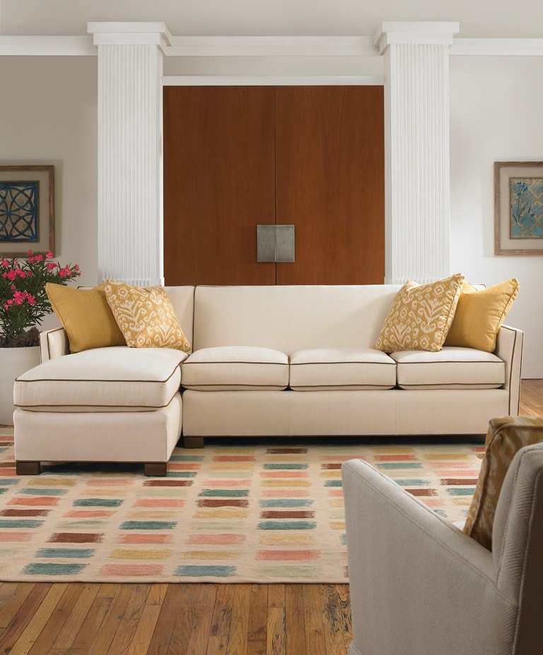 Kravet Smart Furniture 1