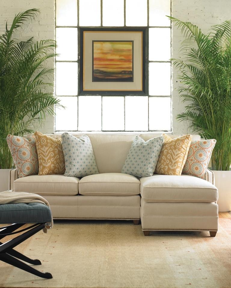 High Quality Kravet Smart Furniture 3