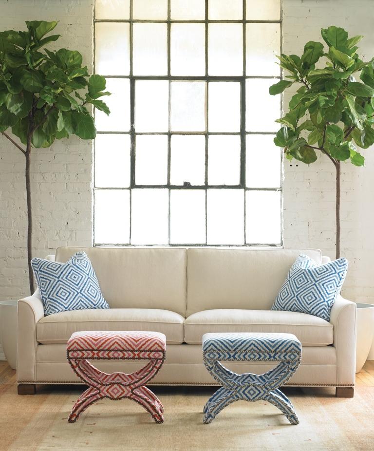 Kravet Smart Furniture 2