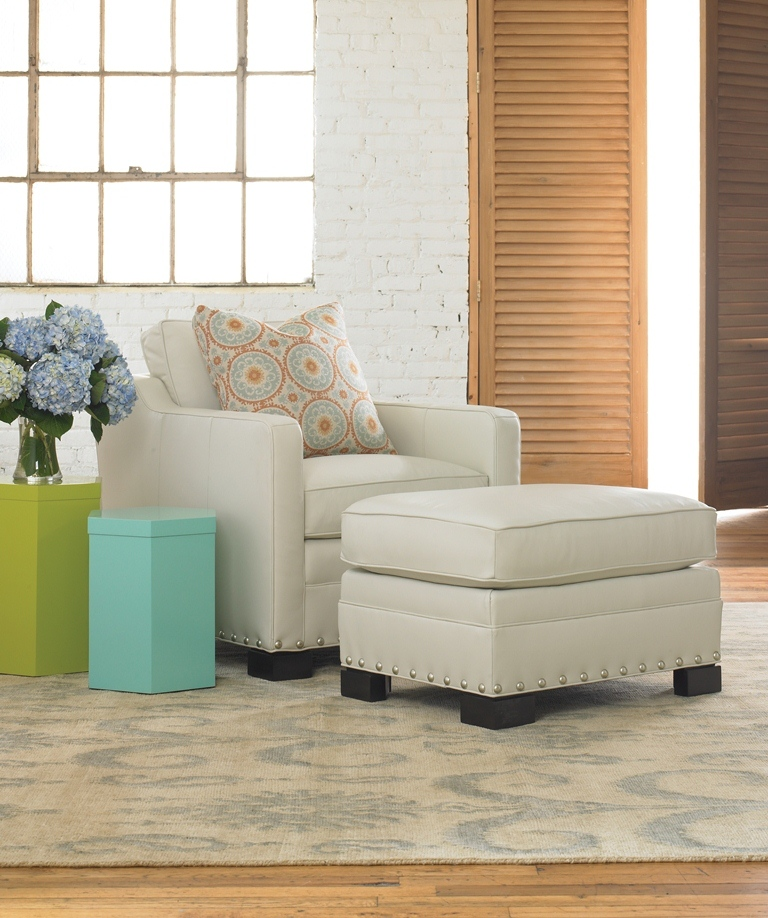 Kravet Smart Furniture 4