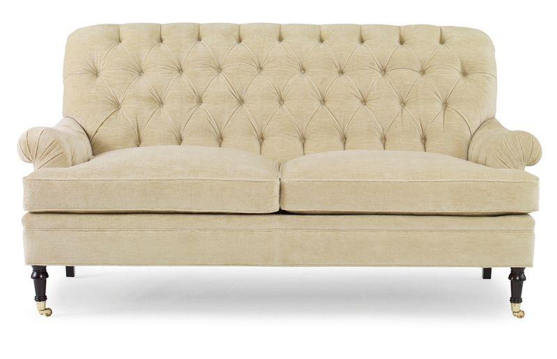 Creighton Sofa BR_2135