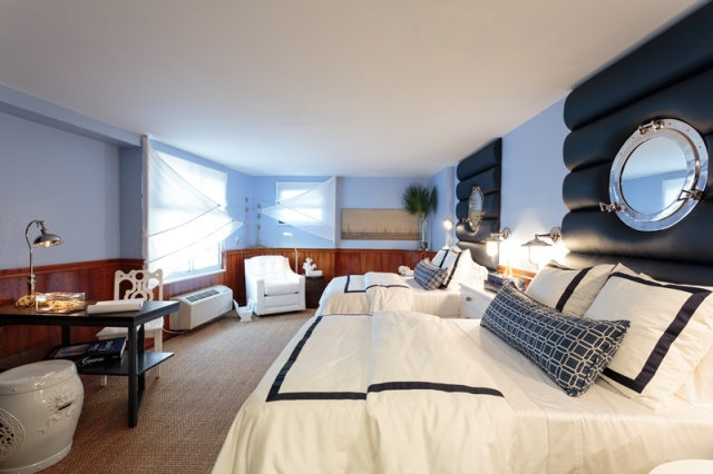 RMH_Rooms_KB