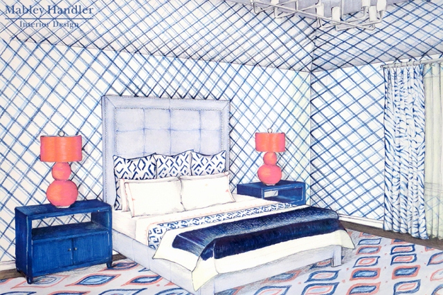 MHID_HDS2014_9RoomSketchLoWM