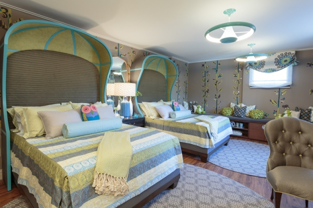 RMH_Rooms_RB2