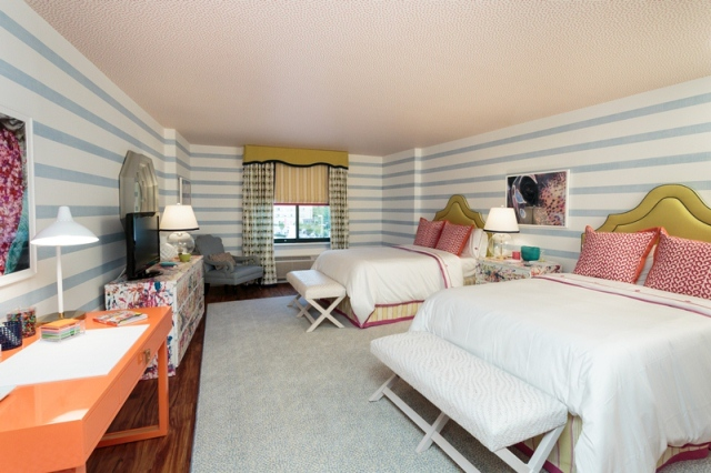 RMH_Rooms_LCH