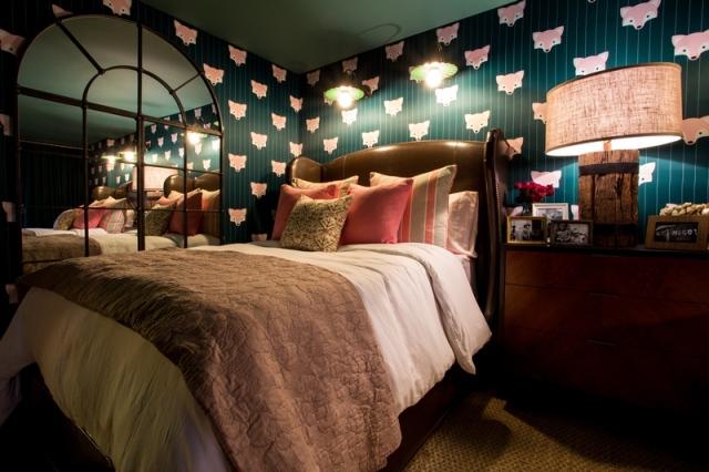 RMH_Rooms_BPF