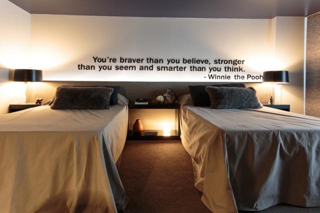 RMH_Rooms_DV